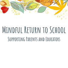 Mindful Return to School (2).png