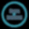 MindfulLittleThings_Logo_MainColour (1).