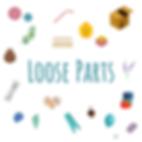 Loose Parts PNG (1).png