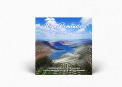 High Reminders CD