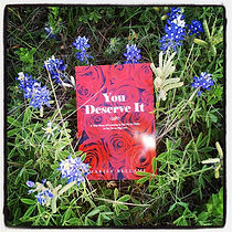 Photo of YDI book in bluebonnets.jpg