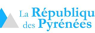 La République des Pyrénées - Agir et penser comme un chat !