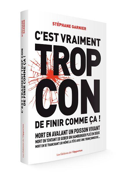 STÉPHANE_GARNIER_C'EST_VRAIMENT_TROP_CON