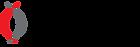 logo145.png