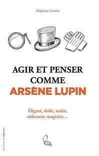 L'OPPORTUN_STEPHANE GARNIER_AGIR ET PENS
