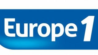 Europe 1 : La Vie devant soi - S'inspirer de son chat pour vivre mieux