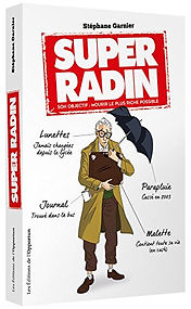 Super Radin - stephane garnier.JPG