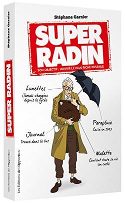 Super Radin