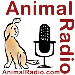 First US Interview for Animal Radio