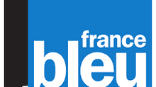 France Bleu / Off - Ta vie commence quand tu raccroches !