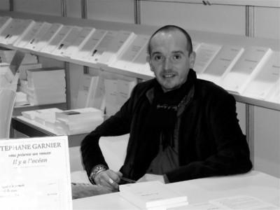 Salon-du-Livre-de-Paris-2009.jpg