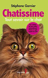 c1_chatissime_hr_finale_gb.jpg