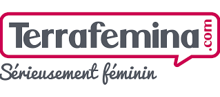 "Dossier Terrafemina pour ""Perles de People"""