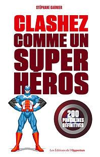 CLASHEZ COMME UN SUPER-HEROS_V5 2.jpg
