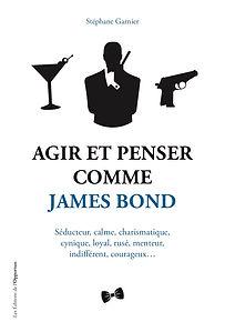 AGIR ET PENSER COMME JAMES BOND.jpg