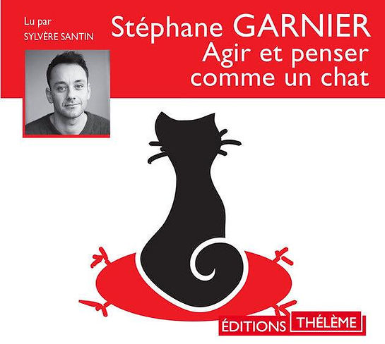 La lutte, c'est classe - Stéphane Garnier - www.stephanegarnier.com