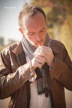Stéphane Garnierng photo