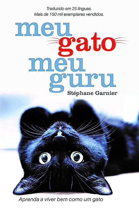 Meu-gato-meu-guru.jpg