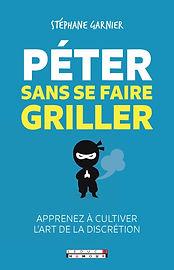 peter_sans_se_faire_griller_CV_complet_v