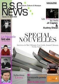 Interview-BSC-News-au-Salon-du-Livre-de-Paris.jpg
