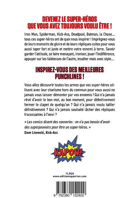 CLASHEZ COMME UN SUPER-HEROS 2.jpg