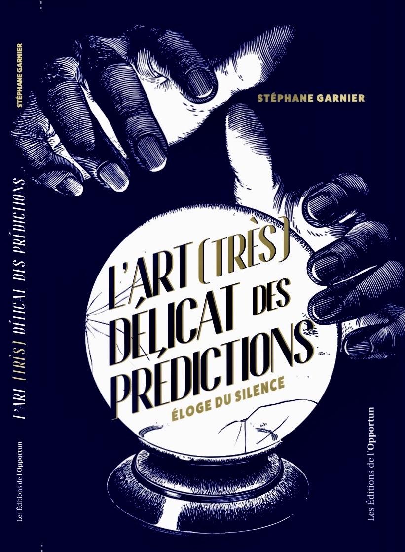 L'art des prédictions