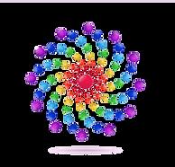 Rainbow dots v2.png