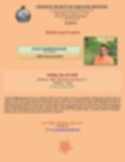 Sw. Ishadhyanananda_Flyer 2020-page-001.