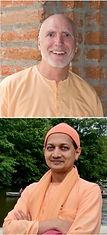 yoga-vedanta-oct-2020-swamis_edited.jpg