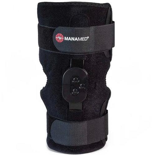 EZ Wrap Knee Support