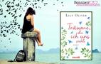 """Buchemotion zu """"Träume, die ich uns stehle"""" von Lily Oliver"""