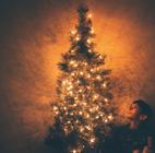 Ein Weihnachtsbeitrag, ein Jahresrückblick, ein Nachruf: Krebs aus Sicht einer Tochter