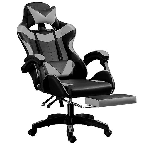 Adjustable Gaming / Office Chair