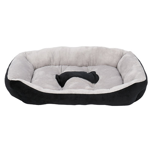 Dog / Cat Bed in 2 Sizes