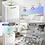 Thumbnail: Electric Air Purifier
