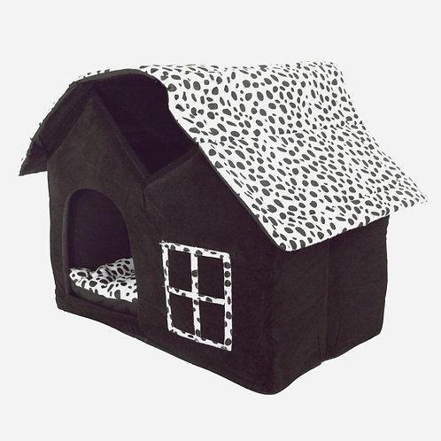 Novelty Pet House
