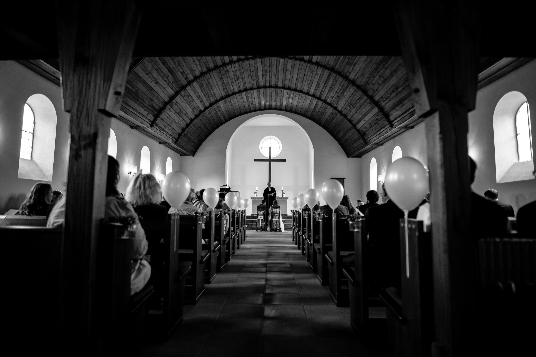 Kirche-35