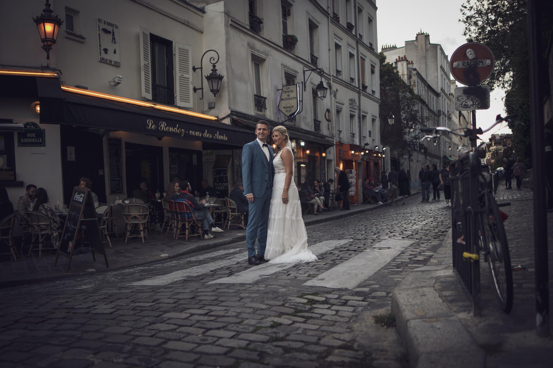 Paris-266