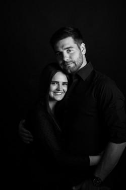PAAR_Tina&Eric-57