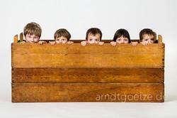 Kinderkasten-001