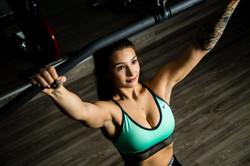 Fitness-059