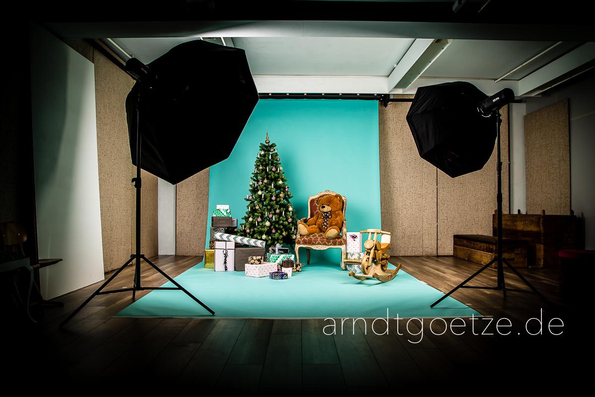 Weihnachten-001