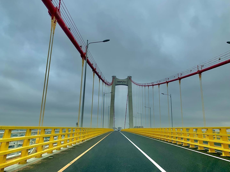 Maputo-Katembe Bridge Inside.JPG