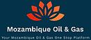 MOG Original Logo.png