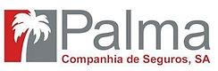 Palma Seguros Logo.jpg