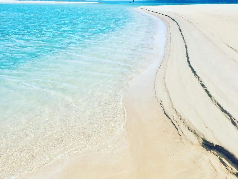 Barra Beach.JPG