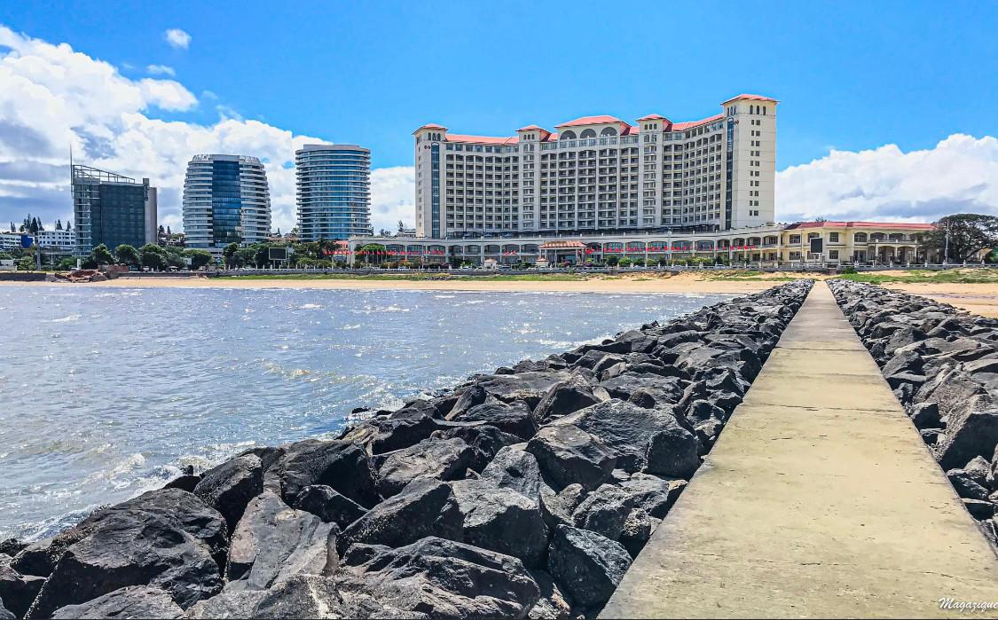 Chinese Hotel Maputo.jpg