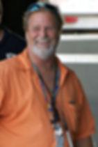 Gary J Brunclik, Audio Engineer
