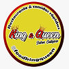 LOGO KING_QUEEN DAYANA FLOREZ.jpg