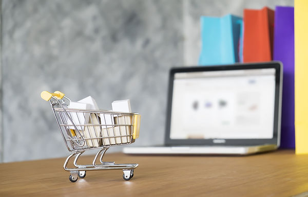 box-market-electronic-ordering-shop-bask